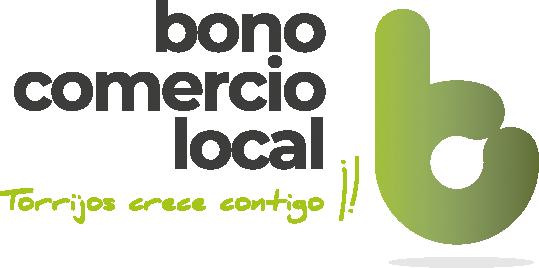 Bono Comercio