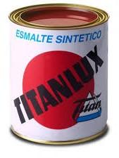 Titanlux Sintético Brillante