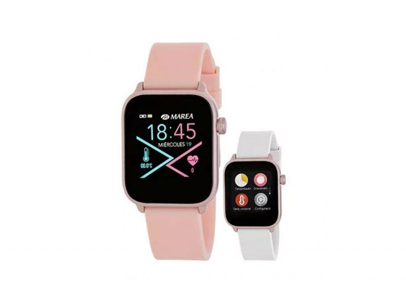 Smartwatch Marea Unisex