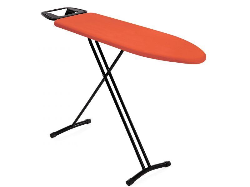 TABLA PLANCHAR trendy