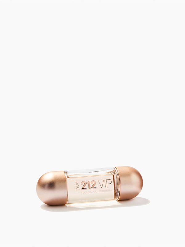 212 VIP Rosé Carolina Herrera Eau de Parfum