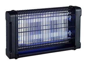 MATAINSECTOS LED