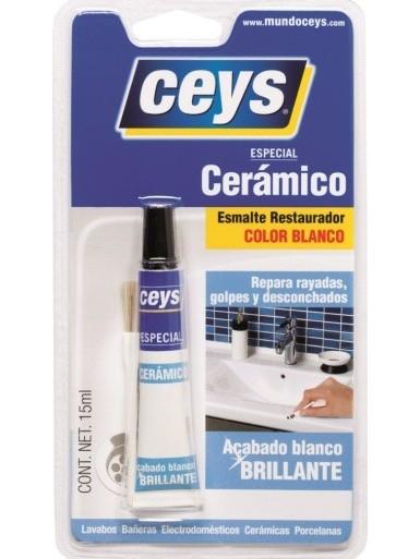 CEYS CERAMICO