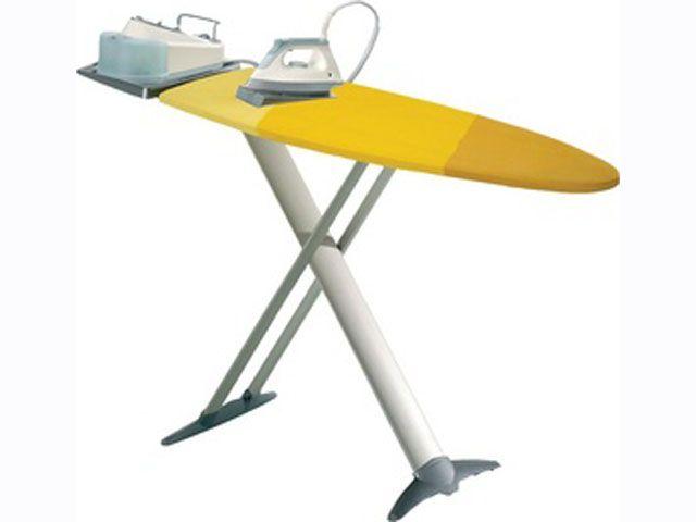 TABLA PLANCHAR styl pro
