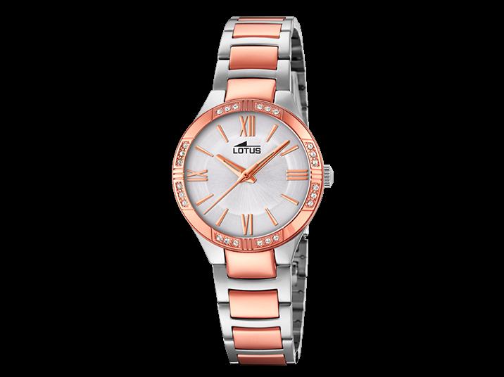 Reloj Lotus mujer 18388/2