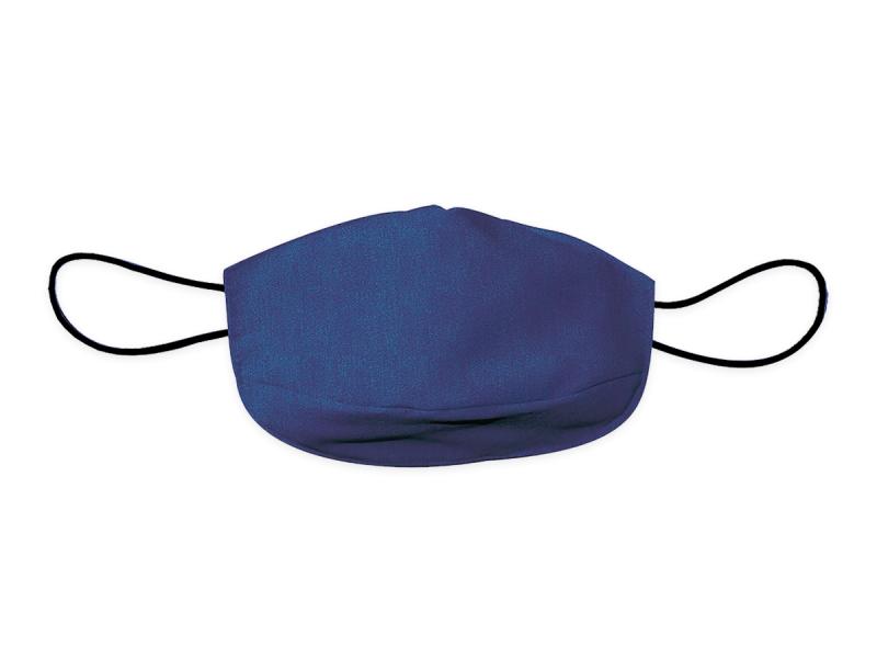 Mascarilla reutilizable homologada jean