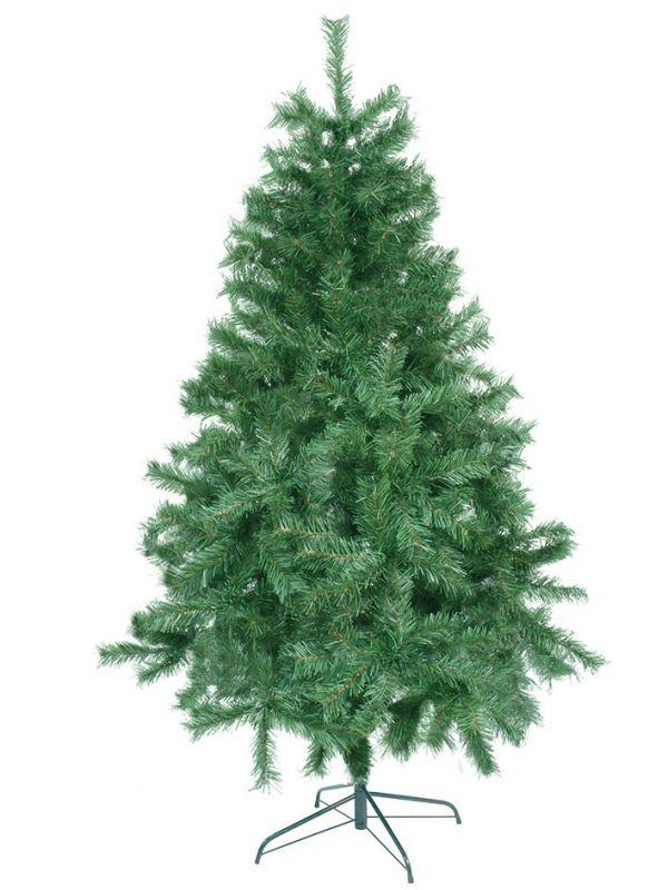 Árbol Andino de Navidad