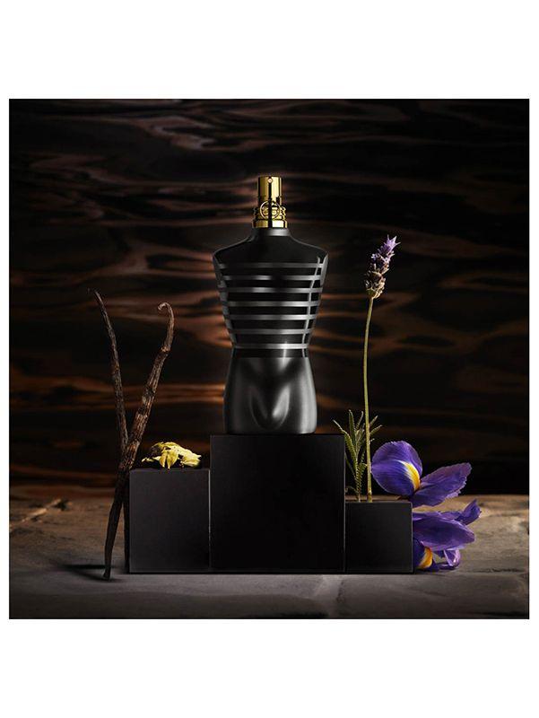 Le Male Le Parfum Jean Paul Gaultier Eau de Parfum