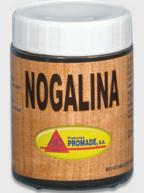 Nogalina
