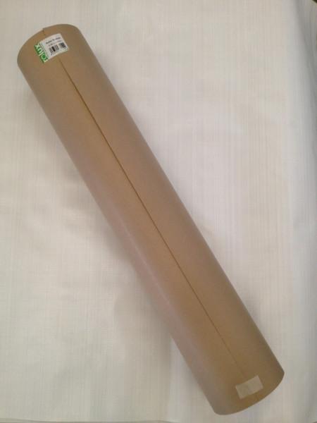Rollos suelos ROLUX Classic 90 cm. x 45 m.