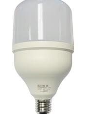 BOMBILLA LED T140 50W