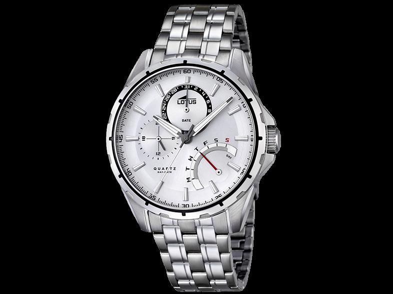 Reloj Lotus Hombre L18203/1