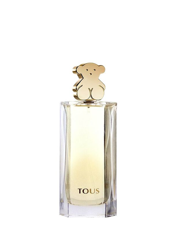 TOUS Eau de Parfum