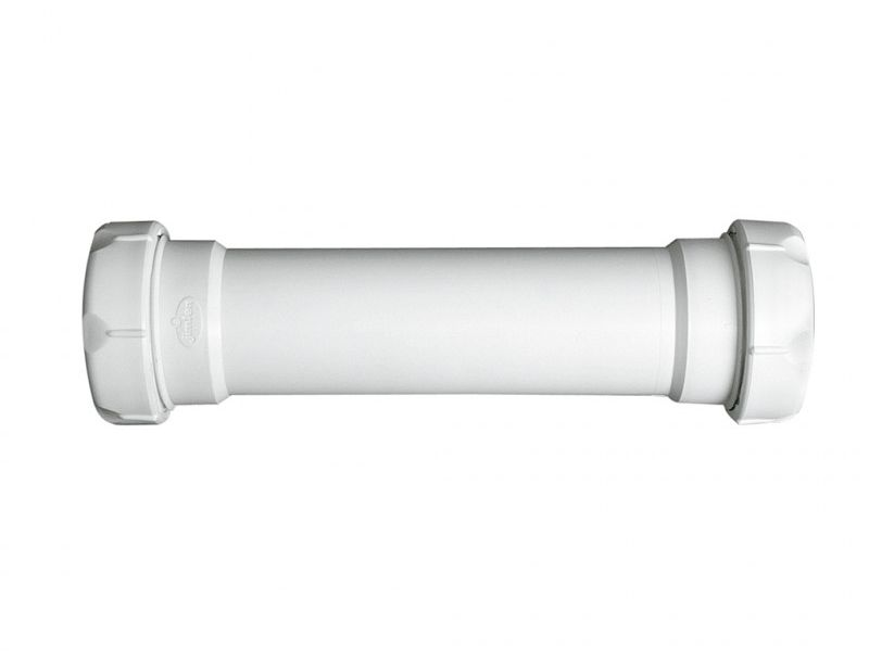 ALARGADERA A-13