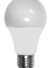 BOMBILLA LED A60 15W