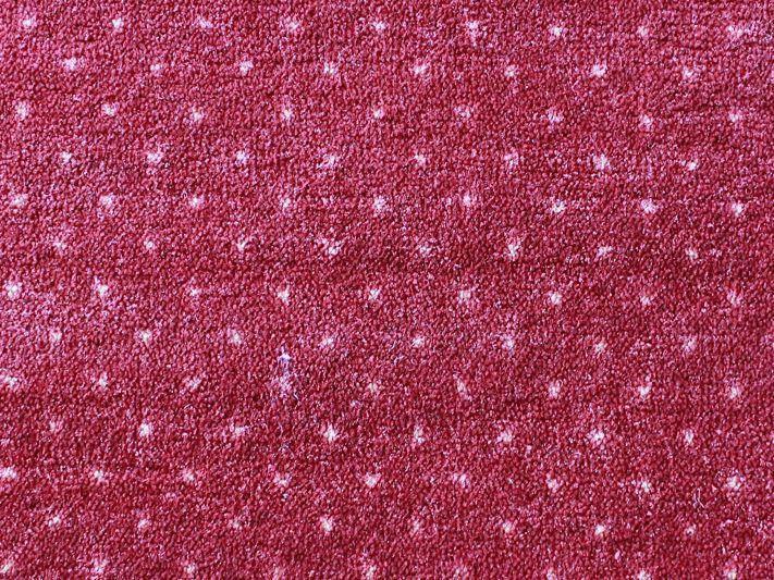 alfombra Ideal